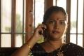 Actress Vinothini in Yamuna Movie Latest Photos