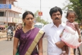 Sri Ramya, Ganesh Babu in Yamuna Movie Latest Photos