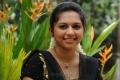 Actress Sri Ramya in Yamuna Movie Latest Photos