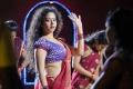 Hot Item Girl Actress Shifa in Yamuna Movie Latest Photos