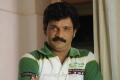 EV Ganesh Babu in Yamuna Movie Latest Photos