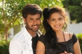 Sathya, Sri Ramya in Yamuna Movie Photos