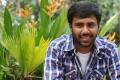 Actor Sathya in Yamuna Movie Latest Photos
