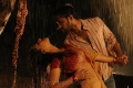 Yamuna Movie Hot Stills