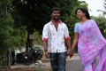 Sathya, Sri Ramya in Yamuna Movie New Photos