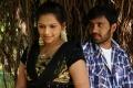 Sri Ramya, Sathya in Yamuna Movie New Stills