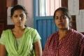 Sathya, Sri Ramya in Yamuna Movie New Stills