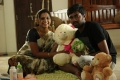 Sri Ramya, Sathya in Yamuna Movie New Photos