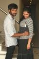 Sathya, Sri Ramya in Yamuna Movie Photo Shoot Pics