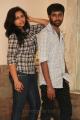 Sri Ramya, Sathya at Yamuna Movie Photo Session Gallery