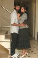 Sathya, Sri Ramya in Yamuna Movie Photo Session Pics