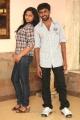 Sri Ramya, Sathya in Yamuna Movie Photo Shoot Pics