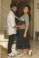 Sathya, Sri Ramya in Yamuna Movie Photo Session Gallery