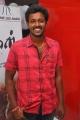 Actor Magesh @ Yasagan Movie Audio Launch Stills