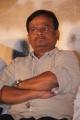 KV Anand @ Yasagan Movie Audio Launch Stills