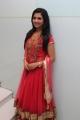 Actress Niranjana @ Yasagan Movie Audio Launch Stills