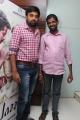 Sasikumar, Duraivanan @ Yasagan Movie Audio Launch Stills