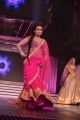 Rani Mukherji @ Yash Chopra's Birthday Tribute Fashion Show Stills