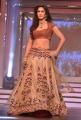 Katrina Kaif @ Yash Chopra 81st Birthday Tribute Fashion Show Photos