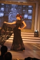 Anushka Sharma @ Yash Chopra's Birthday Tribute Fashion Show Stills