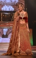 Parineeti Chopra @ Yash Chopra 81st Birthday Tribute Fashion Show Photos