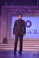 ShahRukh Khan @ Yash Chopra's Birthday Tribute Fashion Show Stills