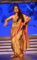 Rekha @ Yash Chopra 81st Birthday Tribute Fashion Show Photos