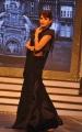 Anishka Sharma @ Yash Chopra 81st Birthday Tribute Fashion Show Photos