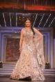 Sridevi Boney Kapoor @ Yash Chopra's Birthday Tribute Fashion Show Stills