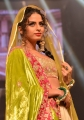 Yash Chopra 81st Birthday Tribute Fashion Show Photos