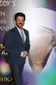 Anil Kapoor @ Yash Chopra Memorial Awards 2013 Photos