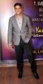 Akshay Kumar @ Yash Chopra Memorial Awards 2013 Photos