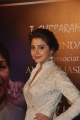 Sunidhi Chauhan @ Yash Chopra Memorial Awards 2013 Photos