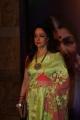 Actress Hema Malini @ Yash Chopra Memorial Awards 2013 Photos