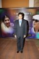 Jeetendra @ Yash Chopra Memorial Awards 2013 Photos