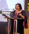 Yash Chopra's wife Pamela @ Yash Chopra Memorial Awards 2013 Photos