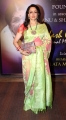 Hema Malini @ Yash Chopra Memorial Awards 2013 Photos