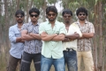 Bhagyanagaram Movie Stills