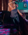 Actress Yashika Aannand New Photoshoot Images