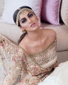 Tamil Actress Yashika Anand Photoshoot Images