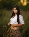 Actress Yashika Anand New Photoshoot Images