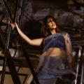 Actress Yashika Anand New Photoshoot Images