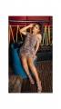 Actress Yashika Anand Latest Photoshoot Pictures