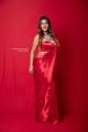 Actress Yashika Aannand Hot Latest Photoshoot Pictures