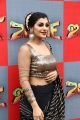 Actress Yashika Anand Latest Pics @ Zombie Movie Audio Launch