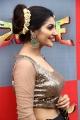 Actress Yashika Anand Latest Pics @ Zombie Movie Audio Release