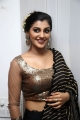Actress Yashika Anand Latest Hot Pics @ Zombie Audio Release