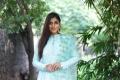 Actress Yashika Anand Latest Stills HD @ Mahat Raghavendra Movie Launch