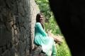 Actress Yashika Aannand in Churidar Dress Stills HD