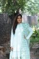 Actress Yashika Anand Latest Stills HD in Churidar Dress